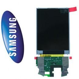 Lcd Display Samsung SGH U700 completo di piastra