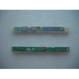 Lcd Inverter display TOSHIBA A10 A15 A20 A25 A45 A50 M30