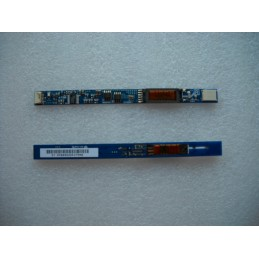 LCD Inverter HP NX6320 NC6120 NC6220 NX6330 NC6110