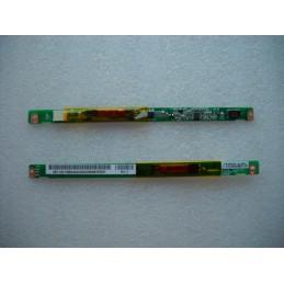 Lcd Inverter Originale Per display Notebook SAMSUNG R18 R20 R23 R25 IV CNBA4400245AD86N82F
