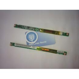 Lcd Inverter Originale Per display Notebook SAMSUNG R18 R20 R23 R25 NEW IV CNBA4400245AD86N82F Inverter