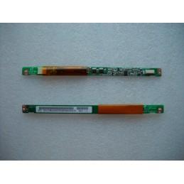 Lcd Inverter Originale Per display Notebook SAMSUNG R60 R70 R560 R610 R700 R710 IV CNBA4400249ABB4782R R509 R510 R519 R560 R610