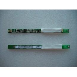 Lcd Inverter Originale Per display Notebook Samsung V20 V25 V30 P10 P20 P28 SIC350D