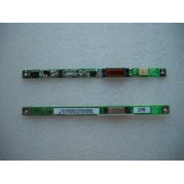 Lcd Inverter Originale Per display Notebook SAMSUNG X15 IV CN-BA44000135A-SE38-5B7