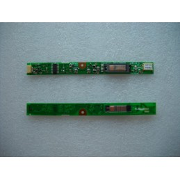 Lcd Inverter Originale Per display Toshiba A60 A65