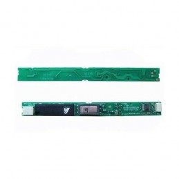 Lcd Inverter Originale Per display TOSHIBA SATELLITE L450 L450D L350D L500 a350