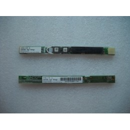 Lcd Inverter Originale Per display TOSHIBA TECRA 8100 Toshiba Portege 7200 7020CT 7140CT