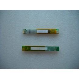 Lcd Inverter Per display Notebook Aspire 3680 Series Aspire 5570 Series Aspire 5580 Series Aspire 5585WXMi TravelMate 8100 Serie