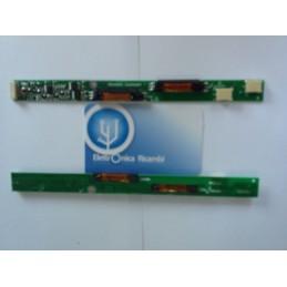 Lcd Inverter Per display Notebook Acer Aspire 8920, 8920G, 8930 & 8930G LCD inverter  Duallamp