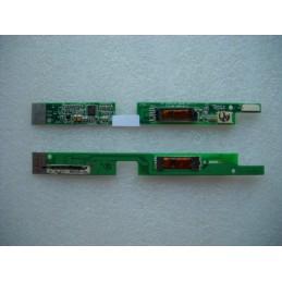 Lcd Inverter Per display Notebook ASUS  08-20WN10137  W1