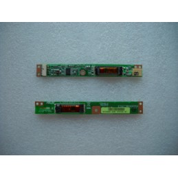 Lcd Inverter Per display Notebook Asus A4(A4000 A4D A4G A4GA A4K A4L A4S A4SP A4KA)  Z83 (Z8300 Z83C Z83D Z83F Z83K Z83M Z83SV Z