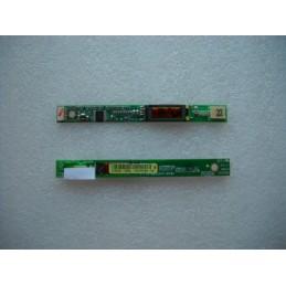 Lcd Inverter Per display Notebook Asus A8 A8F A8HE A8JC A8JM A8JS S6 S6F S6F-1A S6F-2F Z62 Z62F Z62F-1A Z62J Z62JM