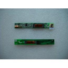 Lcd Inverter Per display Notebook Asus M3 M3N M3000N V6 V6J V6V Z61 Z61V