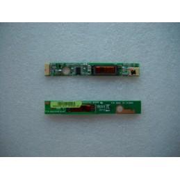 Lcd Inverter Per display Notebook Asus Z91F Z92J A6J A3F A6 A3H A6KM G1 G1-A G1S-1A G1SN-A1
