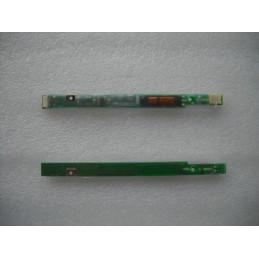 Lcd Inverter Per display Notebook Hp  HP Pavilion DV8000 Series    Pavilion DV8100 Series  Pavilion DV8200 Series Pavilion DV830
