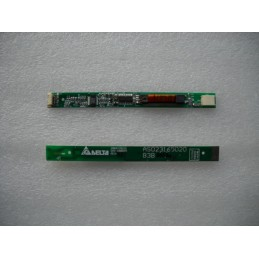 Lcd Inverter Per display Notebook Hp  ZE4000 Series ACER AS1410 3000 Series Acer Aspire 1640 1680 1690 3000 3500 5000