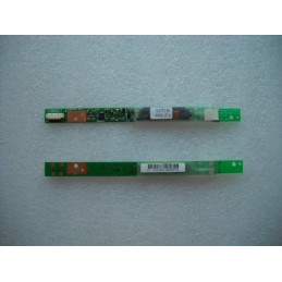 Lcd Inverter Per display Notebook HP COMPAQ G50 G60 G70 PRESARIO CQ50 CQ60 CQ70 Acer Aspire 5536