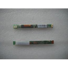 Lcd Inverter Per display Notebook Hp DV5 TBD485NR YX-WT4p acer aspire 6930 6930g 6930z 6930zg 6530 6530g z6b
