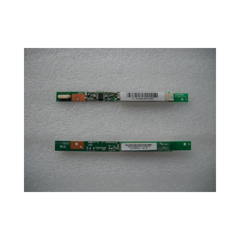 Lcd Inverter Per display Notebook Hp Pavilion DV2000 DV2020 DV2025 Aspire 4710 4710 G