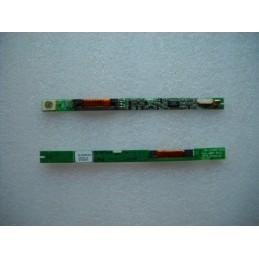 Lcd Inverter Per display Notebook HP-Compaq  Evo N1000c N1000v N1005v N1015v N1020v Presario 900 1500 1532AP Serie