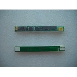 Lcd Inverter Per display Notebook Sony Vaio VGN-FS500: VGN-FS520B FS530B FS540P VGN-F550F