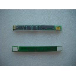 Lcd Inverter Per display Notebook VAIO VGN-N Series VAIO VGN-FS Series  SONY FS FE FZ NR SZ   Duallamp or Single