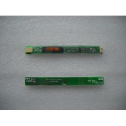 Lcd Inverter Per display NotebookPavilion ZE2000 Series Pavilion ZE2010AP Series Pavilion ZE2010EA Series dv1000Pavilion ZE2018A