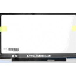 LP133WX2(TL)(A1) 13.3-inch WideScreen (11.3x7.1) WXGA (1280x800) Matte Slim