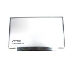 LP140WD2(TL)(E2) Display Lcd 14.0-pollici wxga hd 1600X900 SLIM 40 pin