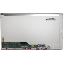 LP140WH4 TLP1 Display LCD Schermo 14.0 LED 1366x768 40 pin