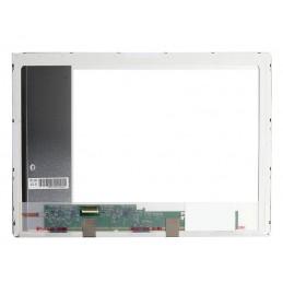 LP173WD1 TLN2 Display Lcd Schermo Led 17,3 wxga hd (1600X900) 40 pin