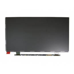 LTH133BT01 Display led 13,3 slim 1440x900