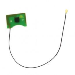 NDS I WiFi Antenna