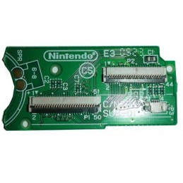 NDS LCD Board