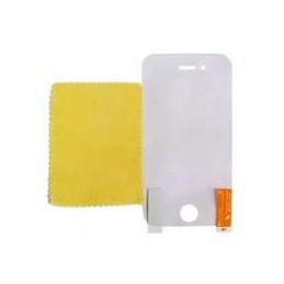 Pellicola protettiva Iphone 3gs
