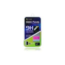 Pellicola protettiva Iphone 4 e 4s vetro temperato
