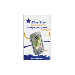 Pellicola protettiva LCD BLUE STAR - iPHONE 5 Anti-Glarepolicarbonato
