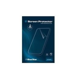 Pellicola protettiva LCD BLUE STAR - SAM i9500 GALAXY S IV policarbonato