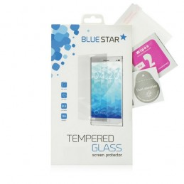 Pellicola protettiva LCD IPHONE 7/8 Plus 5,5 Vetro Temperato