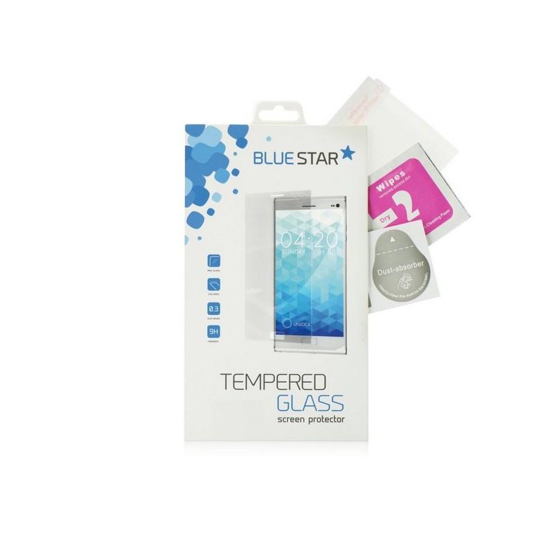 Pellicola protettiva LCD IPHONE X XS Vetro Temperato
