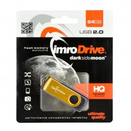 Pendrive Imro Axis 64 GB