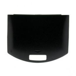 PSP1000 cover batteria