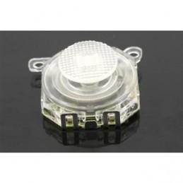 PSP1000 cuffietta 3D joystick