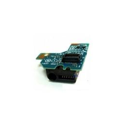 PSP2000 Jack cuffie