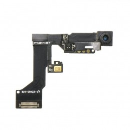 Sensore prossimità iphone 6/6S completo di FOTOCAMERA ANTERIORE