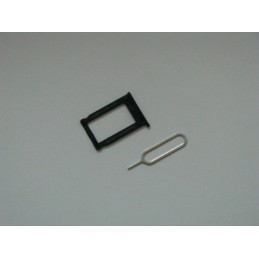 Smart sim card slot per iPhone 3G