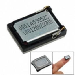Speaker per Nokia N95 N80 N96 N73 N76 5300 N95 8gb