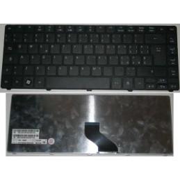 Tastiera  italiana per notebook Acer Aspire 4741G 4741 4741G 4741Z 4741ZG 3410 3410T 3410G 4410 4410T