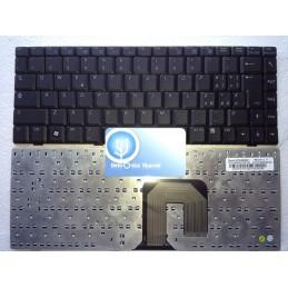 Tastiera  italiana per notebook Asus F9 F9Dc F9E F9F nera