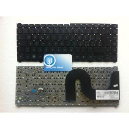 Tastiera  italiana per notebook HP Probook 4310S 4311S nera